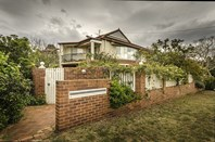Picture of 1,2,3,4/4 Turnbull St, Rangeville