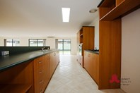 Picture of 31 Mitchell Way, Dardanup