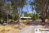 Picture of 10 O'Neil Grove, Dardanup West