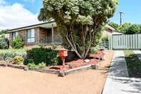 Picture of 4 Coningham Street, Gowrie