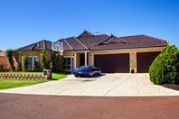 Picture of 19 Capstone Rise, Coogee