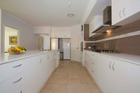 Picture of 17 Coral Drive, Leschenault