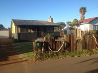 Picture of 13 Bow Street, Nulsen
