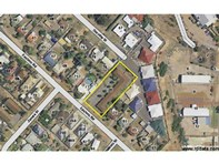 Picture of 75 Eastern Road, Geraldton