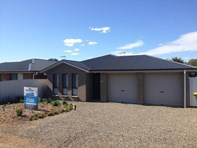 Picture of 17A Bulkeley, Milang
