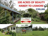 Picture of Lismore