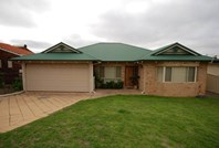 Picture of 14 Hough Street, Narrogin