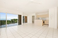 Picture of 20/101 Mitchell Street, Darwin