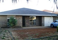 Picture of 43 George Road, Geraldton