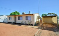 Picture of 42 Woodward Street, Coolgardie