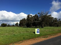 Picture of Lot 237 Bourne Loop, Stratham