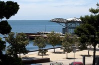 Picture of 701/100 Western Beach Road, Geelong