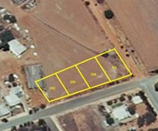 Picture of Lot 252-255 Quarry Road, Warnertown