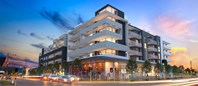 Picture of 23/1-9  Monash Road, Gladesville