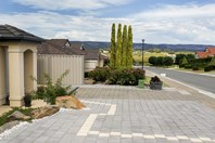 Picture of 9A Harvest Drive, Mclaren Vale