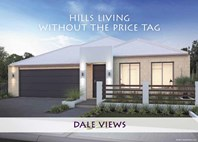 Picture of Prop Unit 2/8 Dale Street, Mount Nasura