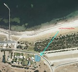 Picture of Lt 23 & Lt 24 King Drive, Cape Jaffa