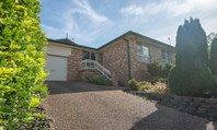 Picture of 5 Crosby Court, Lakelands