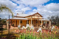 Picture of 5349 Great Southern Hwy, Gwambygine, York