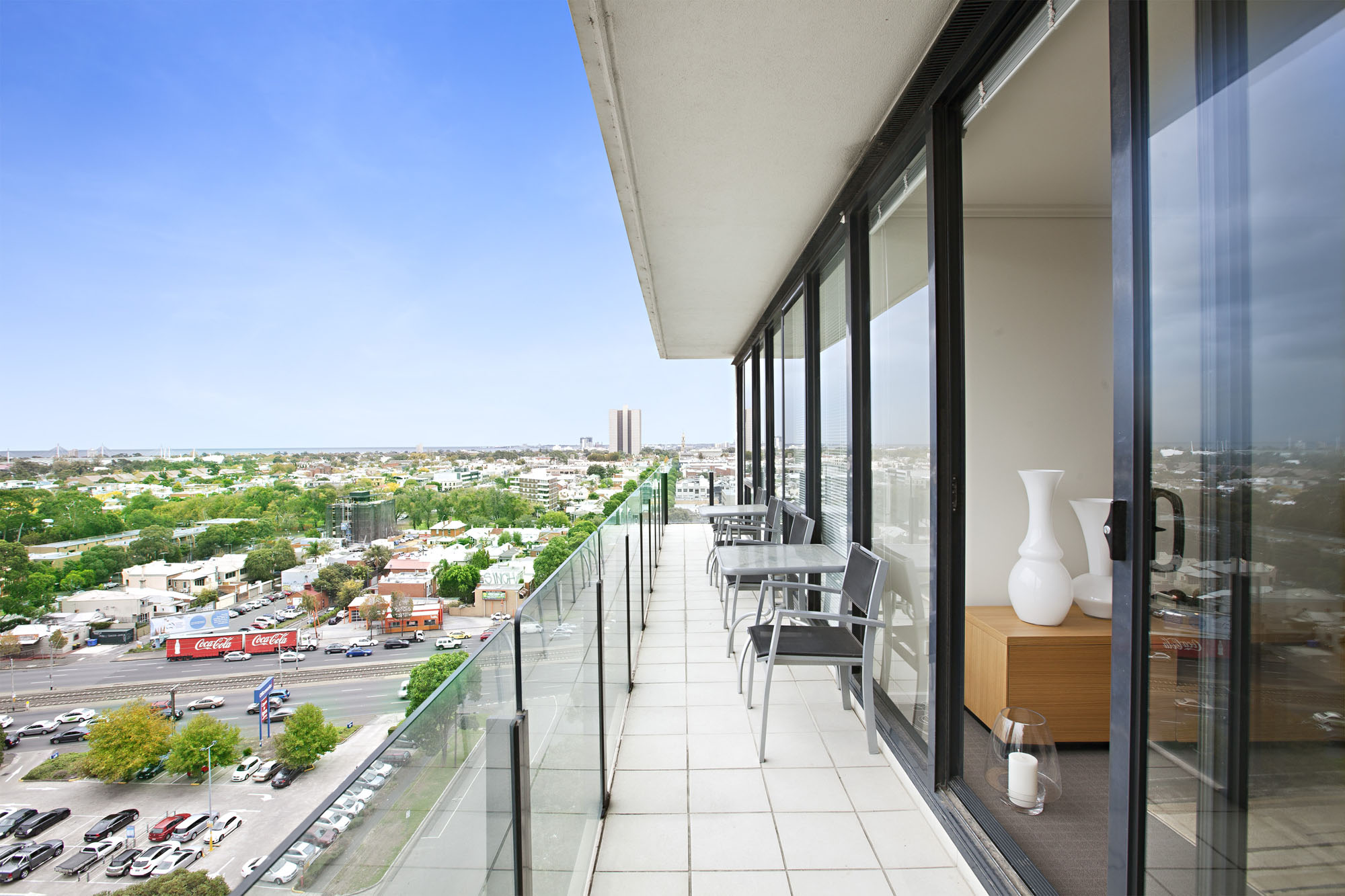 Crown Casino Floor Plan Bank Street South Melbourne Vic 3205 3 Beds Apartment