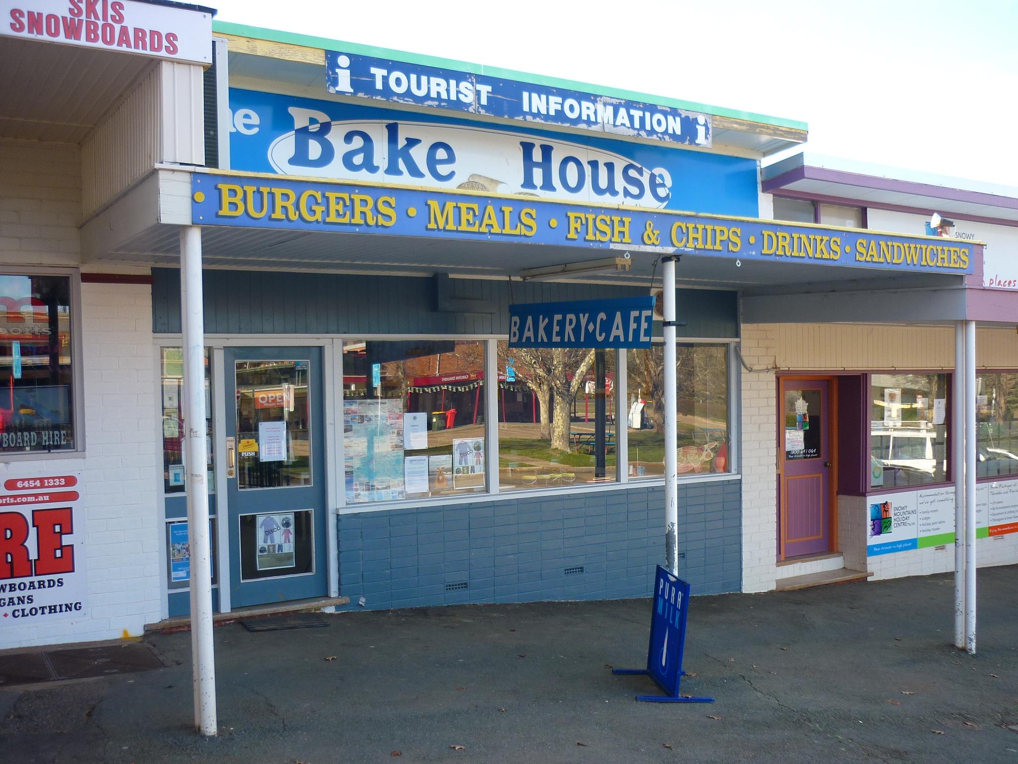 11 Denison Street, Adaminaby NSW 2629 - Studio For Sale | Domain