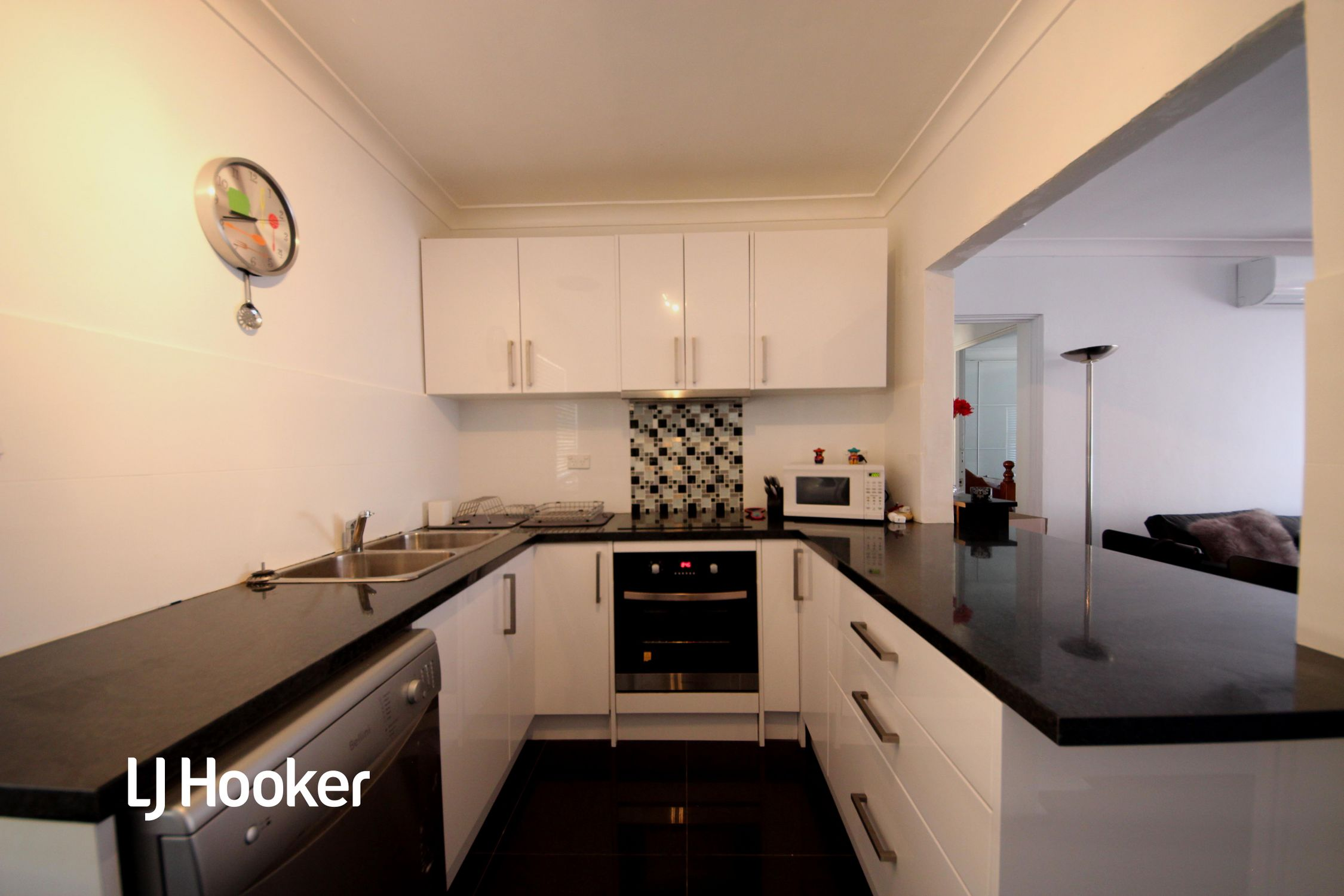 12 191 liverpool road burwood nsw 2134 apartment for for Kitchens liverpool nsw