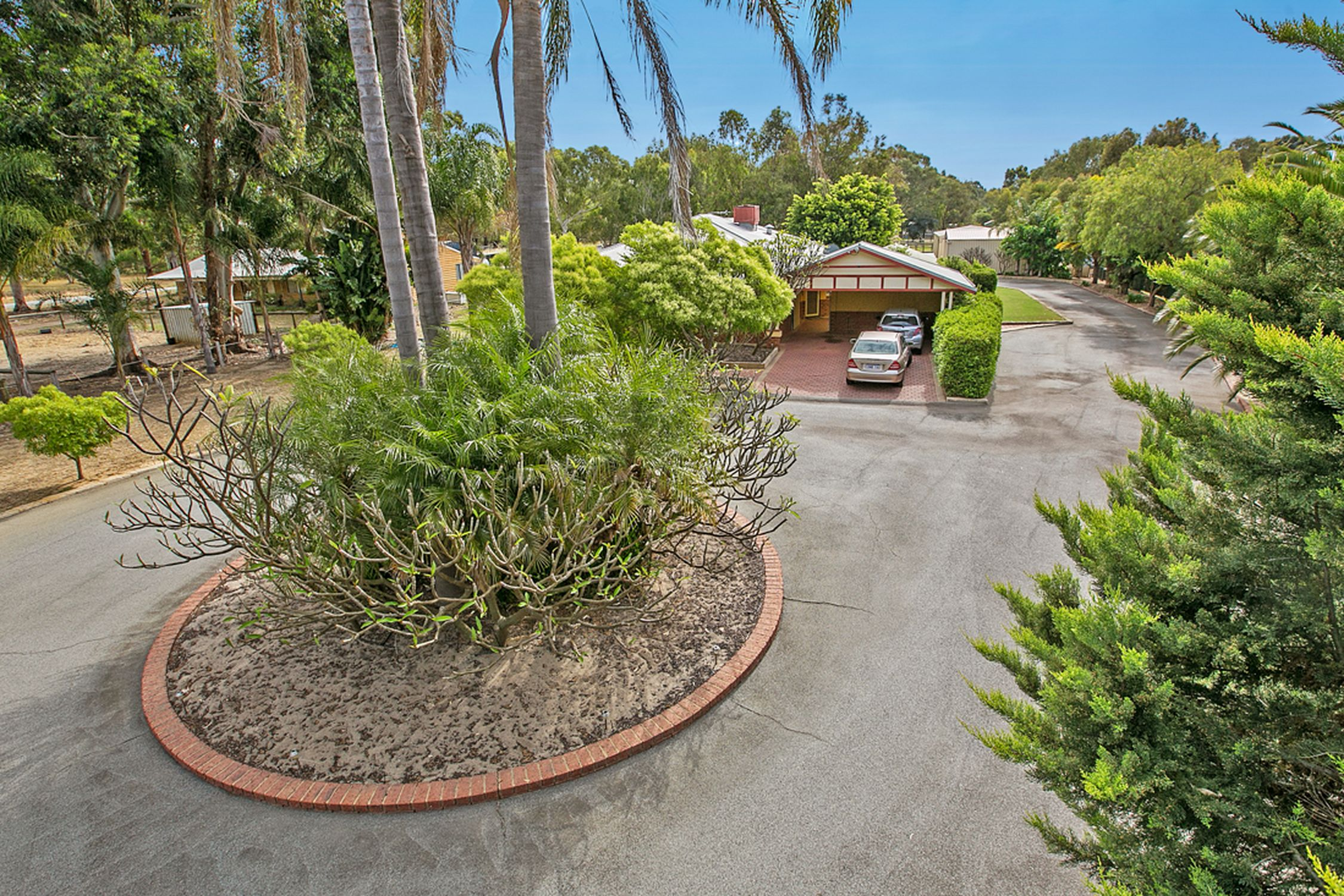 Property Report for Lot 28 Briggs Road, Byford WA 6122
