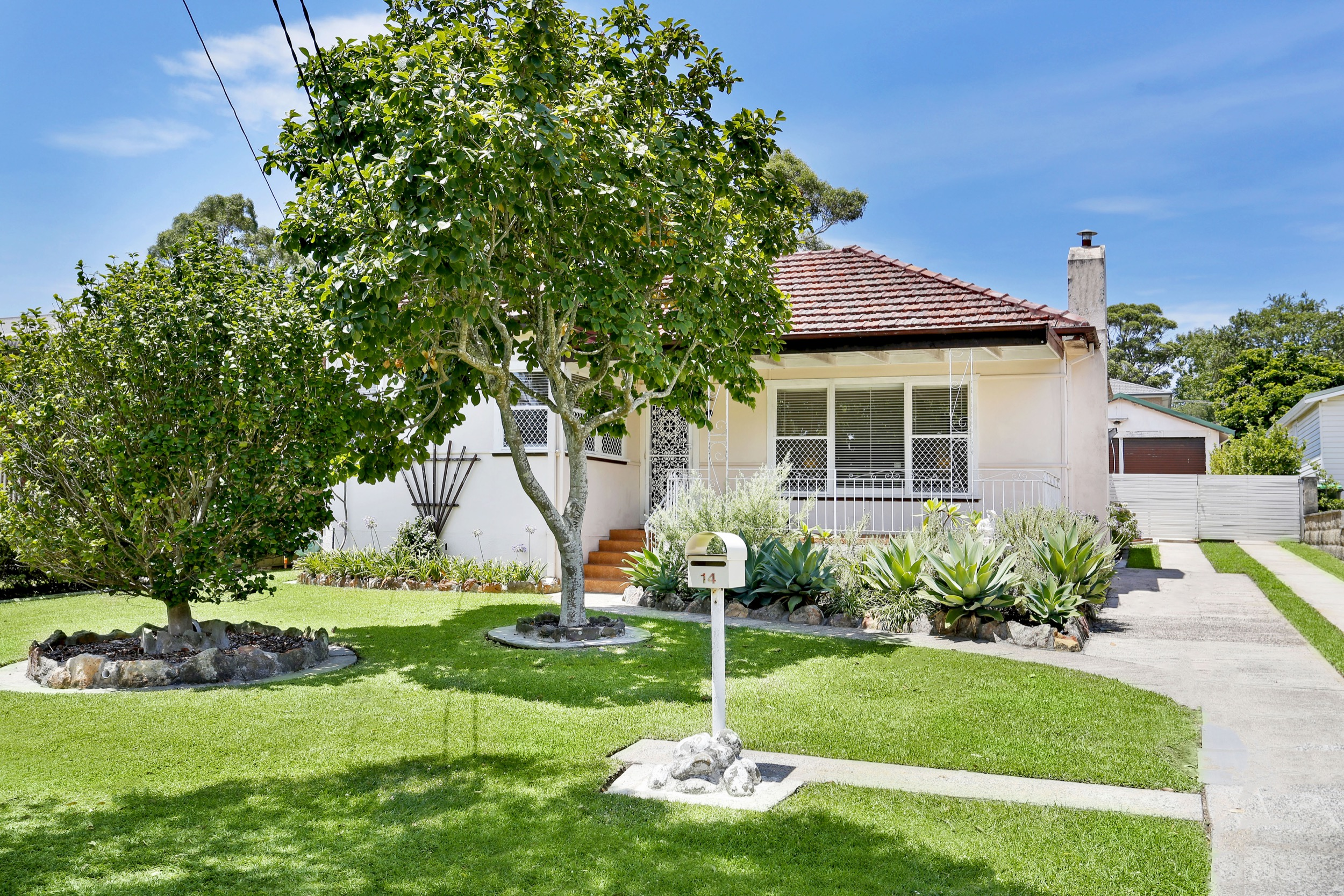 Picture of 14 Binney Street, Caringbah South