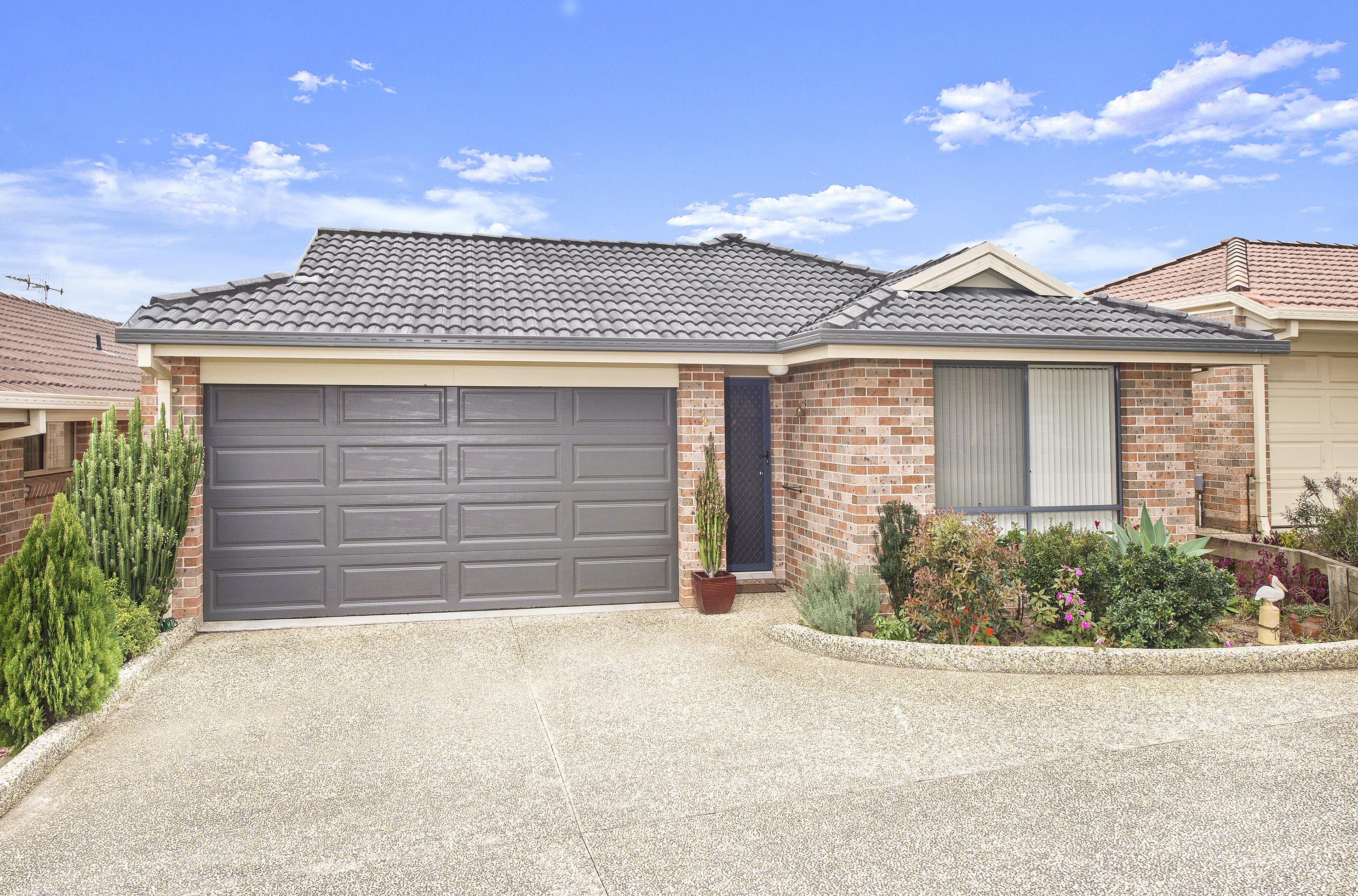 4/13 Lincoln Road, Port Macquarie