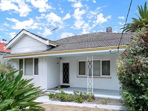 picture of 27 chelmsford road mount lawley chelmsford mt lawley facing