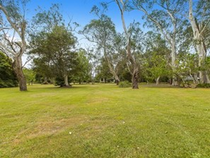 Picture of 205 Humphries Road, Frankston South