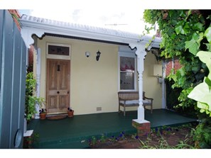 picture of 78 grosvenor road mount lawley chelmsford mt lawley facing