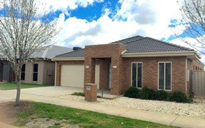 Picture of 30 Castleton Street, Wodonga