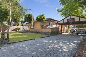 Picture of 12 Wentworth Avenue, Frankston South