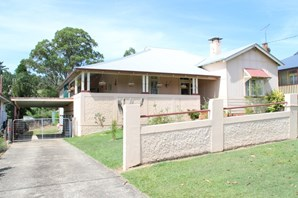Picture of 62 Mary Street, Dungog