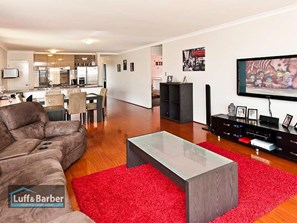 Picture of 27 Camelot Street, Baldivis