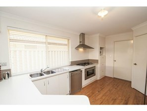 Picture of 29 Greenshank Road, Harrisdale