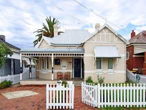 picture of 29 chelmsford road mount lawley chelmsford mt lawley facing