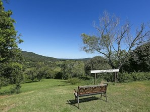 Picture of 191 Shaws Pocket Road, Luscombe
