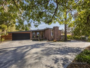 Picture of 162 Overport Road, Frankston South