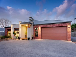 Picture of 237 Humphries Road, Frankston South