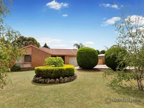 Picture of 70 Woodside Avenue, Frankston South