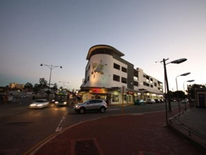 picture of 101 chelmsford road mount lawley chelmsford mt lawley facing