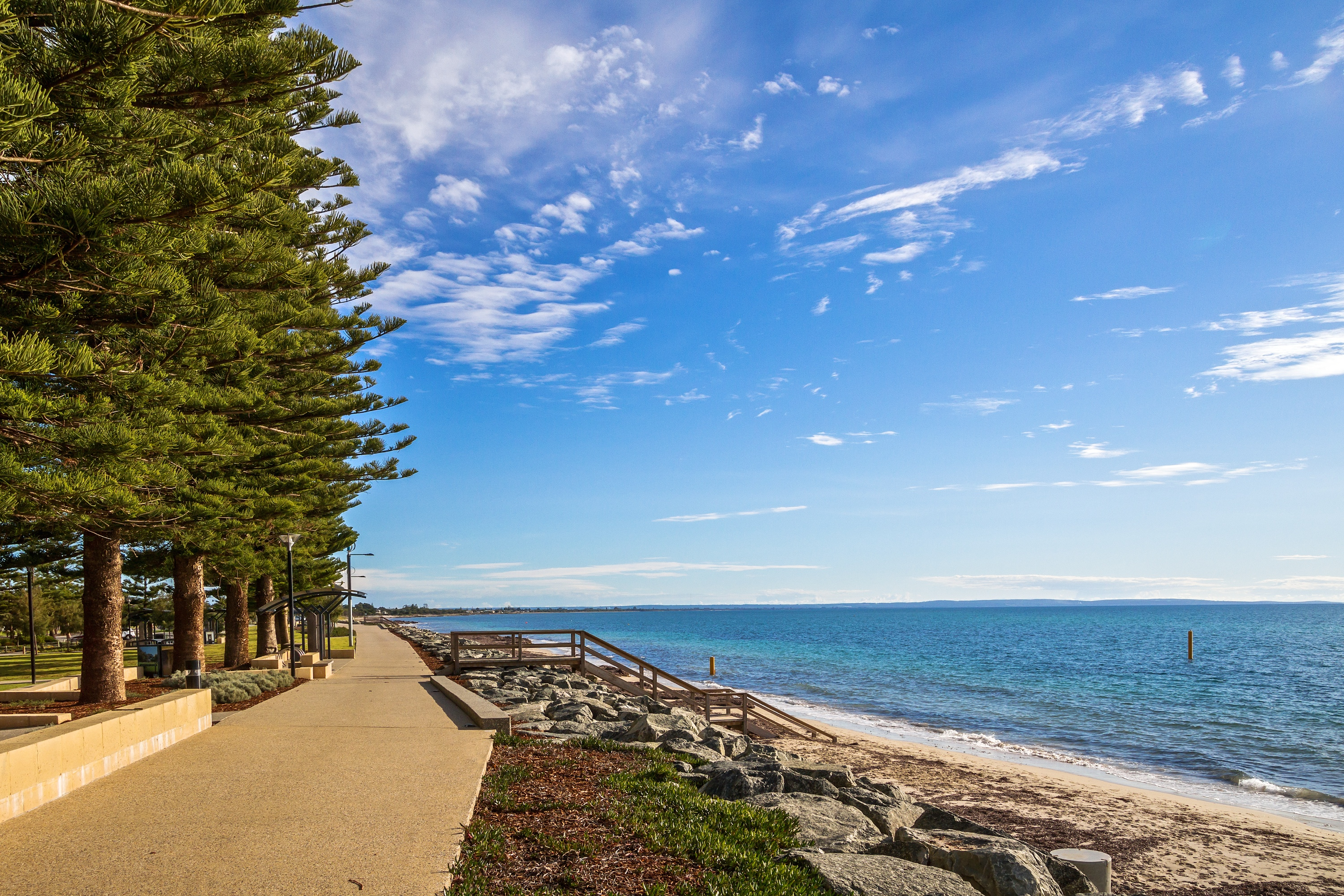 South West Rural Properties For Sale Wa