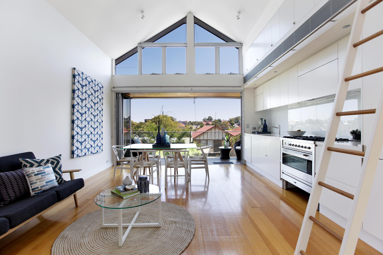 85 Lamb Street, Lilyfield NSW 2040