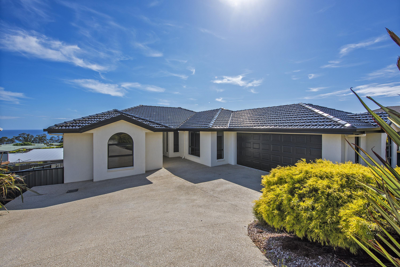 61 brickport road park grove tas 7320 house for sale for Grove park house