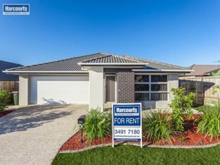 Picture of 38 Expedition Drive, North Lakes