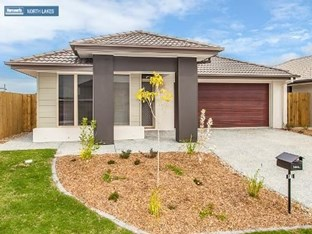 Picture of 41 Expedition Drive, North Lakes