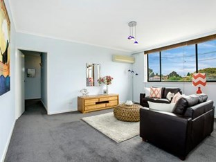 Picture of 10/123 Epsom Road, Ascot Vale