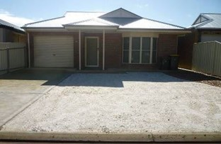 Picture of 7A Cherry Street, Gawler South